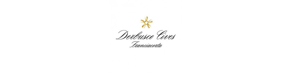 DERBUSCO CIVES
