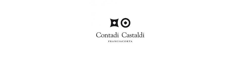 CONTADI CASTALDI