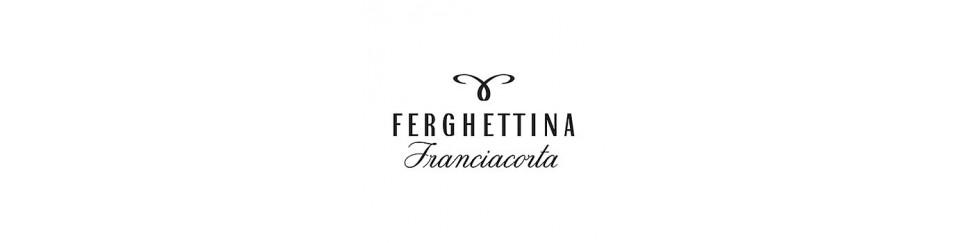FERGHETTINA