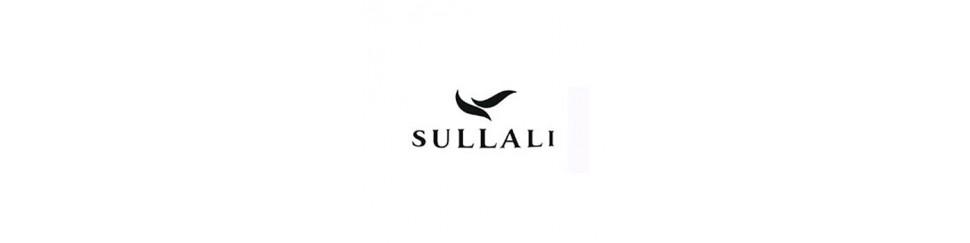 SULLALI