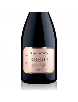 FRANCIACORTA DOCG ROSE'...