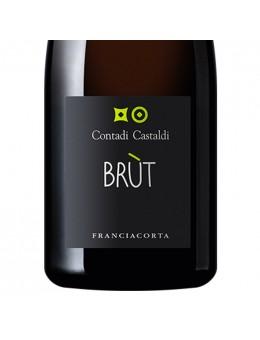 FRANCIACORTA DOCG BRUT...