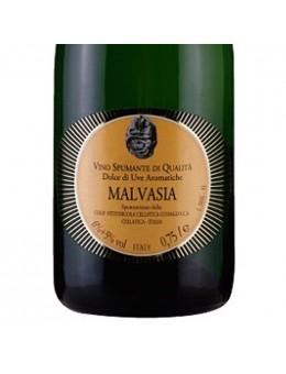 MALVASIA - 0,75 L -...