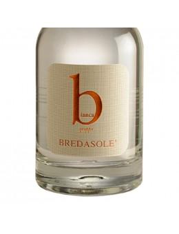 Grappa Bianca - Bredasole