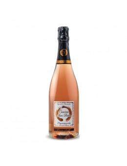 Franciacorta Rosè - Cascina San Pietro