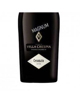Magnum FRANCIACORTA DOCG...