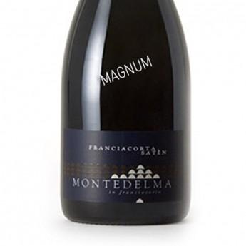 Magnum FRANCIACORTA DOCG SATEN - Montedelma