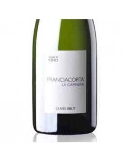 FRANCIACORTA DOCG BRUT -...