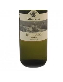 IGT RIFLESSO BIANCO - 0,75...