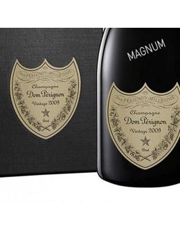 Magnum CHAMPAGNE BRUT 2009...