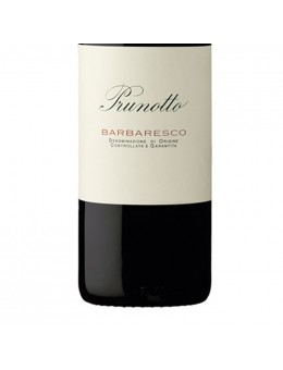 BARBARESCO DOCG  2015 -...
