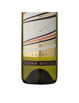 EWA 2018 - 0,75 L - Elena...