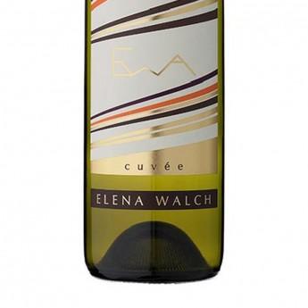 EWA 2018 - 0,75 L - Elena Walch