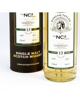 SINGLE MALT SCOTCH WHISKY...