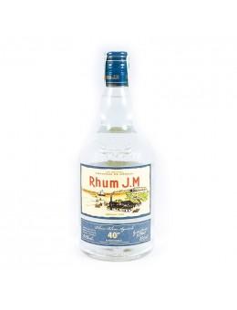 RHUM J.M  BLANC AGRICOLE -...