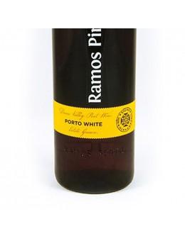 PORTO WHITE - 0,70 L -...