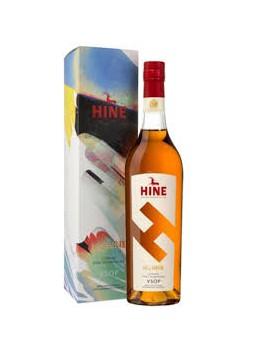 HINE Cognacv Fine Champagne...