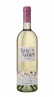 BRIC AMEL - LANGHE DOC...
