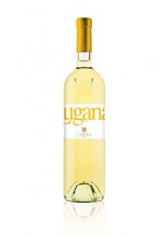 LUGANA DOP Bianco - 0,75 L...