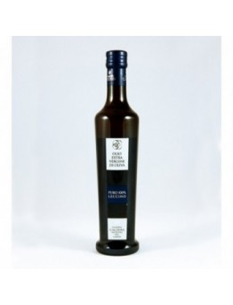 LONDON DRY GIN - 0,70 L - Jodhpur