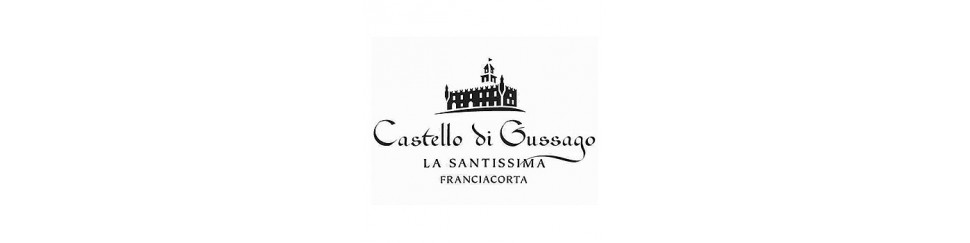 CASTELLO DI GUSSAGO