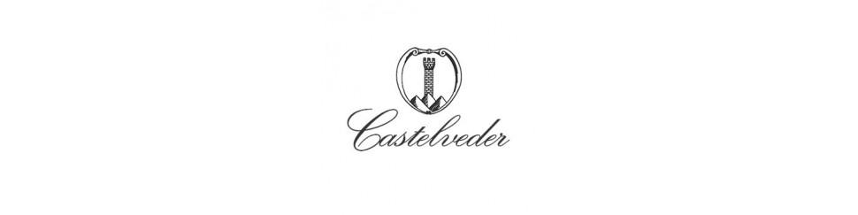 CASTELVEDER