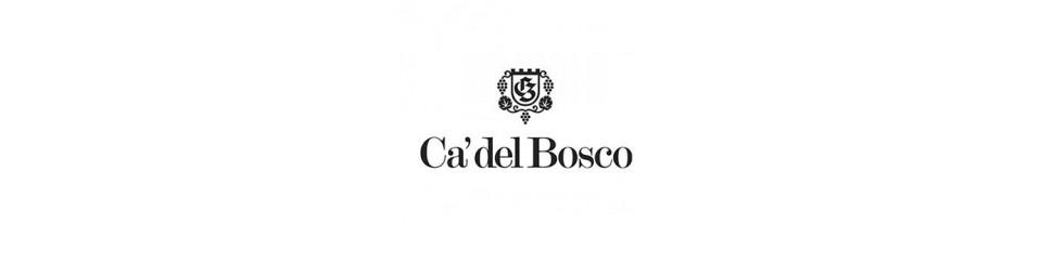 CA DEL BOSCO