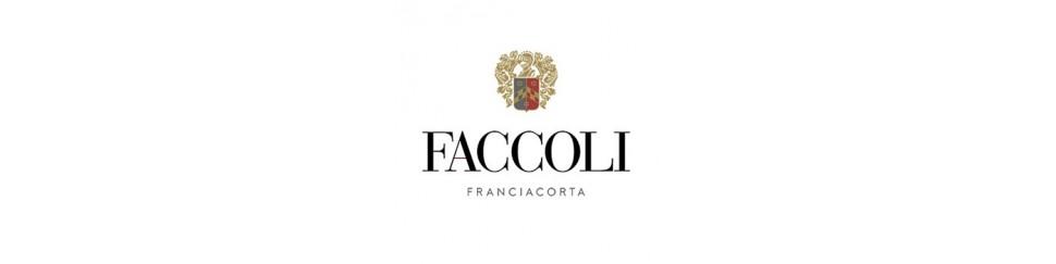 FACCOLI
