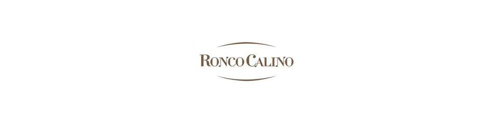 RONCO CALINO