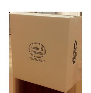 imballo-scatola-3bottiglie.png