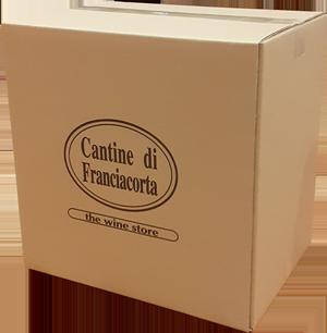 imballo-scatola-6bottiglie.png