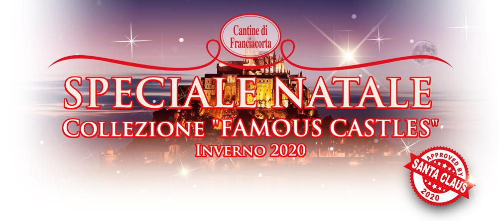 slide-natale2020-cesti-collezione-castelli.jpg