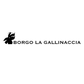 BORGO LA GALLINACCIA