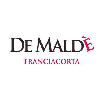 DE MALDE'