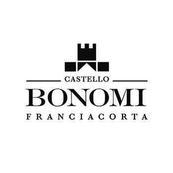 TENUTA BONOMI