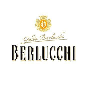 GUIDO BERLUCCHI