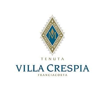 VILLA CRESPIA - F.lli Muratori